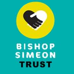 The Bishop Simeon C R Trust Incorporating The Living South Africa Memorial